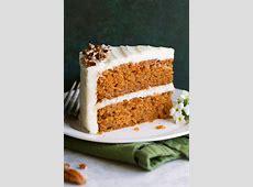 divine carrots_image
