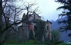 casa infestata dai fantasmi la casa pi 249 infestata d italia