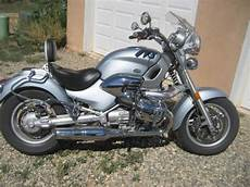 buy bmw r1200c montauk in great condition with low
