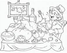 Malvorlagen Kinder Essen Ausmalbilder F 252 R Kinder Essen 1