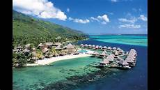 Lombok Island Tourism | lombok island the destinations of tourist attraction youtube