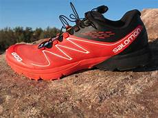 salomon s lab sense ultra review running shoes guru