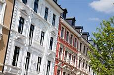 Hud Apartment Building Loans by Apartment Building Lenders Financing Commercial Real