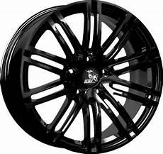 ultra wheels ua12 turbo 9 5x20 ultra wheels shop