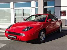 fiat coupe turbo 16v plus 1994 190cv prezzo foto in arrivo