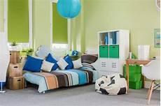 Jugendzimmer Farben Wandgestaltung - ideen f 252 r die wandgestaltung im jugendzimmer alpina farbe