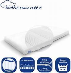 gute matratze kaufen wolkenwunder matratze kaufen matratzen kaufen