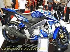 Variasi Motor Vixion by Variasi Motor Vixion Ks Wallpaper Modifikasi Motor