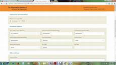 how to apply for online pan card through nsdl via aadhar card based e sign ifull procedurei