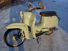 Modell 252 Bersicht Simson Schwalbe Kr51 Kr51 1f Kr51 1k Kr51 1s