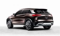 2020 infiniti qx50 hybrid price and specs new suv price