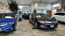 acura of bellevue bellevue wa 98005 car dealership and auto financing autotrader