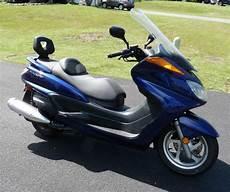 buy 2005 yamaha majesty 400 scooter on 2040 motos