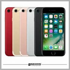 apple iphone 7 32gb gold ohne vertrag top handy