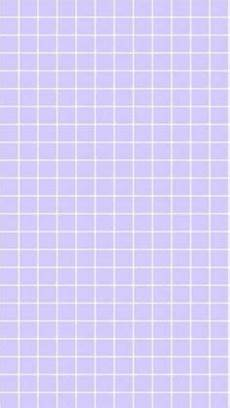 pastel grid wallpaper iphone pastel quotes search backgrounds