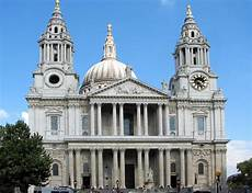 St Paul S Cathedral - st paul s cathedral familypedia fandom powered by wikia
