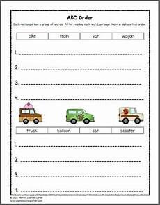 transportation worksheets preschool 15223 transportation worksheets for kindergarten and grade tpt