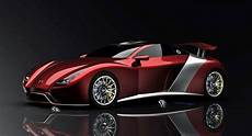 wordlesstech weber sportcar the world s fastest supercar