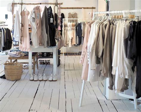 Wpww Clothing