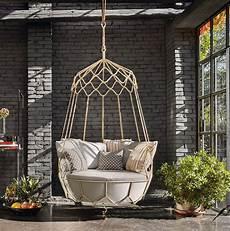 hanging swing my sweet hanging swing chair