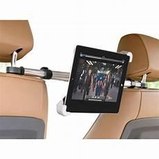 barre support central appui t 234 te de voiture tablette