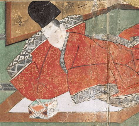 Genji Roman
