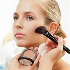make up styling in nur 5 minuten 10 inspirationen