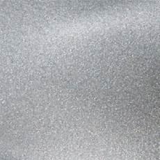 dupli color paint shop finishing system brilliant silver paint bsp202 ebay