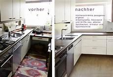 neue arbeitsplatte küche wir renovieren ihre k 252 che arbeitsflaeche der kueche