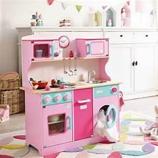 cuisine enfant bois 50 id 233 es pour surprendre votre