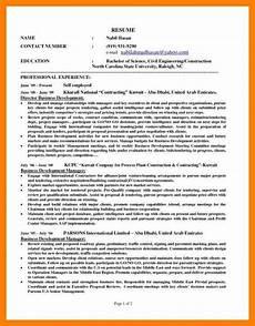 8 self employment resume writing a memo