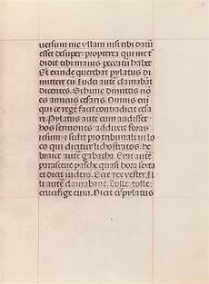 ms m 399 fol 88r da costa hours the library museum