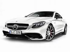 mercedes s class coupe price in uae new mercedes