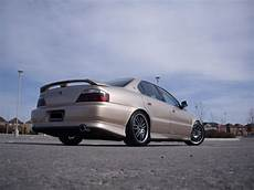 closed 99 03 acura tl jdm a spec spoiler and door sills acurazine acura enthusiast community
