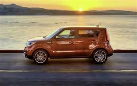 The Cheapest Cars On Sale In America  Autocar