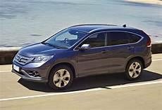 2014 honda cr v diesel new car sales price car news