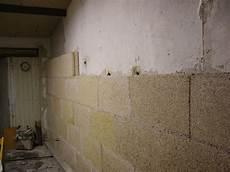 isolant acoustique mur wikilia fr