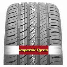 tyre imperial ecosport 2 245 40 r18 97y xl tyreleader co uk