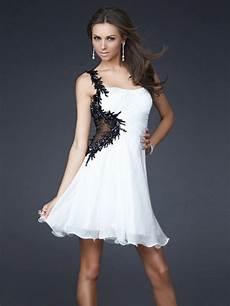 robe pour mariage pour choisir une robe robe pour mariage pas cher ado