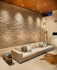 revetement mural interieur en bois rev 234 tement mural bois ou 69 id 233 es de d 233 co