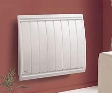 meilleur radiateur electrique economique radiateur electrique economique wikilia fr