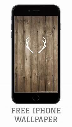 Lock Screen Rustic Iphone Wallpaper