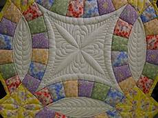 double wedding ring quilt machine quilting amazing creative quilting designs