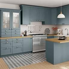 meubles cuisine but cuisine design et fonctionnelle trouvez l inspiration