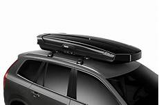 thule motion xt thule motion xt alpine wanted on voyage