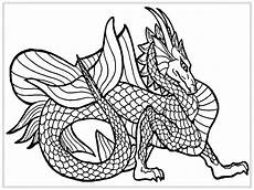 complex coloring pages at getcolorings free