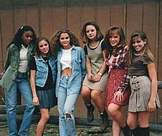 early 90s tv 1990s fashion trends 90s fashion