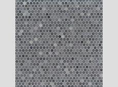 Penny Round Grigio Mix   Backsplash Tile, Wall Tile, Penny