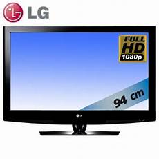 lg 37 fullhd lcd tv 94 cm im angebot images frompo
