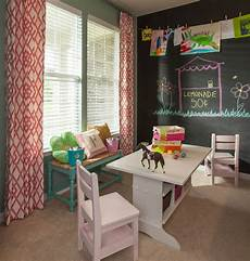 finley and cbell s craft room project nursery